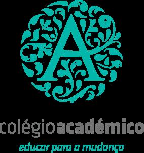 Colegío Académico