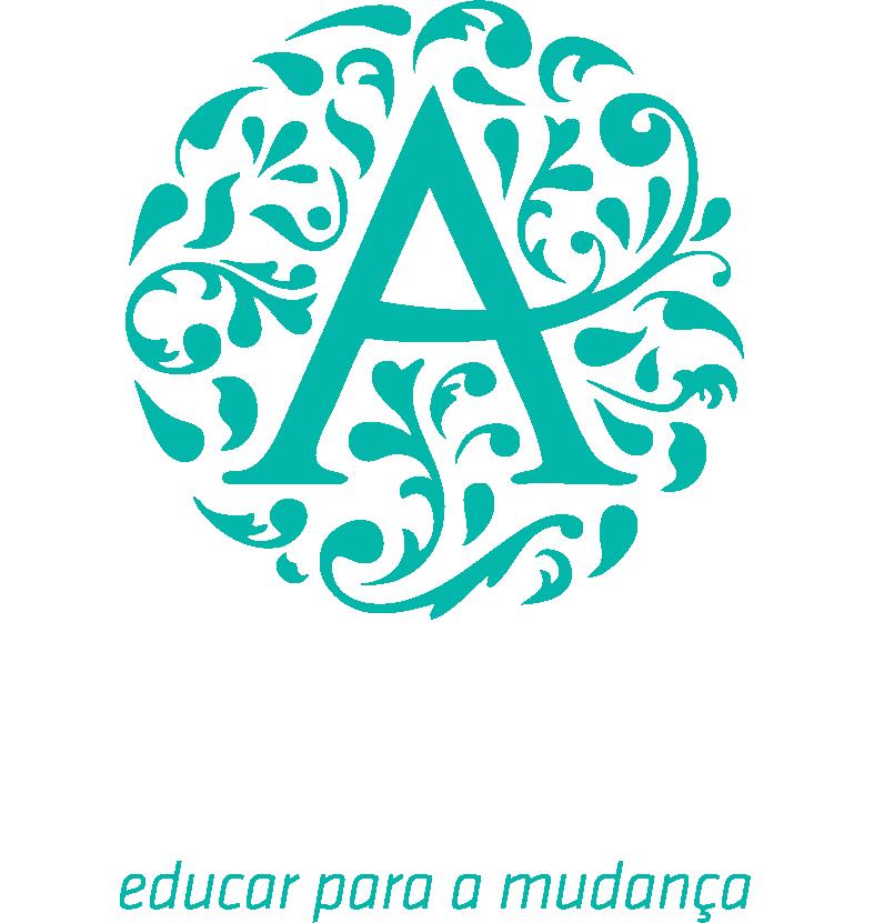 Colégio Académico